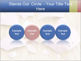 0000083380 PowerPoint Templates - Slide 76