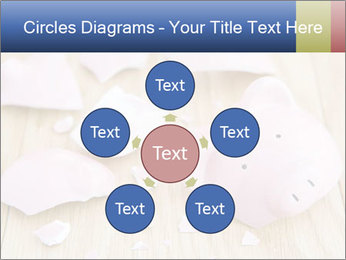 0000083380 PowerPoint Templates - Slide 78