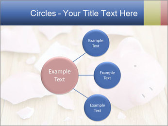 0000083380 PowerPoint Templates - Slide 79