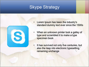 0000083380 PowerPoint Templates - Slide 8