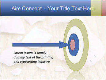 0000083380 PowerPoint Templates - Slide 83