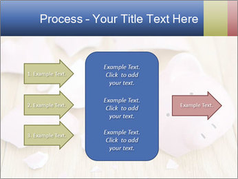 0000083380 PowerPoint Templates - Slide 85