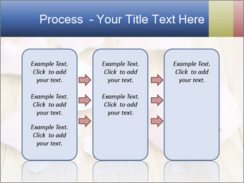 0000083380 PowerPoint Templates - Slide 86