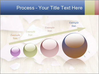 0000083380 PowerPoint Templates - Slide 87
