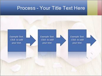 0000083380 PowerPoint Templates - Slide 88