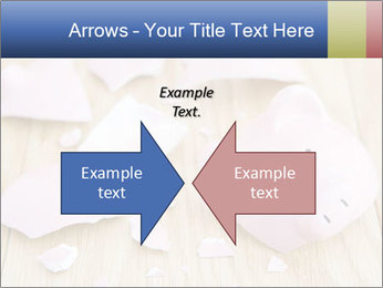 0000083380 PowerPoint Templates - Slide 90