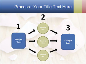 0000083380 PowerPoint Templates - Slide 92