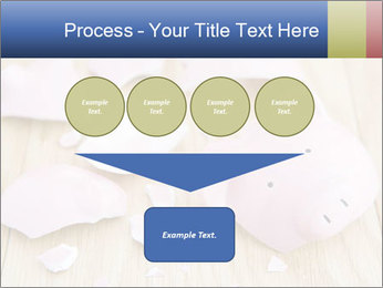 0000083380 PowerPoint Templates - Slide 93