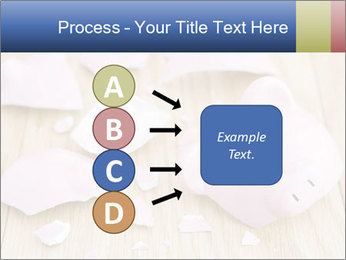 0000083380 PowerPoint Templates - Slide 94