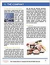 0000083380 Word Templates - Page 3