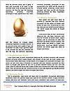 0000083380 Word Templates - Page 4