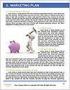 0000083380 Word Templates - Page 8