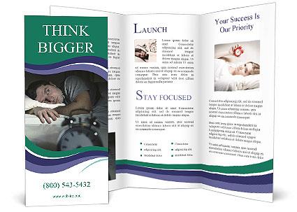 0000083381 Brochure Template