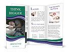0000083381 Brochure Templates