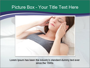 0000083381 PowerPoint Template - Slide 15