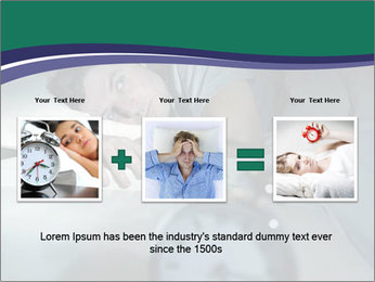 0000083381 PowerPoint Template - Slide 22