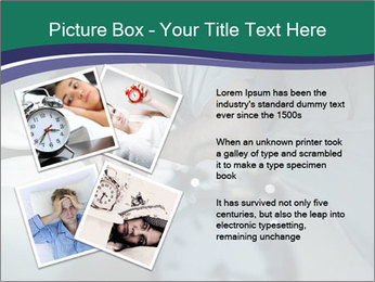 0000083381 PowerPoint Template - Slide 23