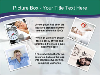 0000083381 PowerPoint Template - Slide 24