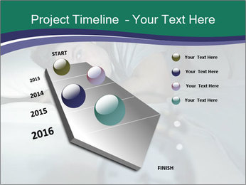 0000083381 PowerPoint Template - Slide 26