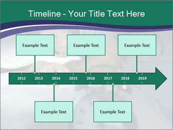 0000083381 PowerPoint Template - Slide 28