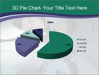 0000083381 PowerPoint Template - Slide 35