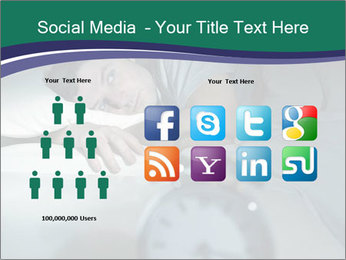 0000083381 PowerPoint Template - Slide 5