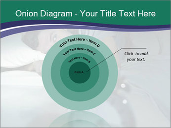 0000083381 PowerPoint Template - Slide 61