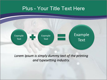 0000083381 PowerPoint Template - Slide 75