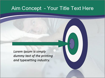 0000083381 PowerPoint Template - Slide 83