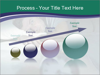 0000083381 PowerPoint Template - Slide 87