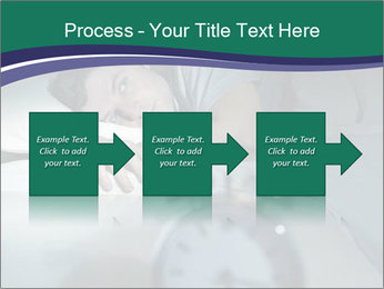 0000083381 PowerPoint Template - Slide 88