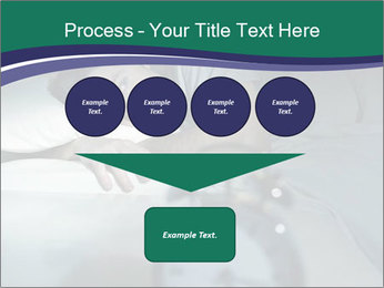 0000083381 PowerPoint Template - Slide 93
