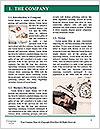 0000083381 Word Templates - Page 3