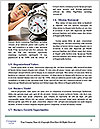 0000083381 Word Templates - Page 4
