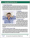 0000083381 Word Templates - Page 8