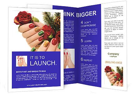 0000083382 Brochure Template