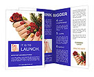 0000083382 Brochure Templates