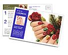 0000083382 Postcard Template