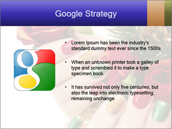 0000083382 PowerPoint Templates - Slide 10