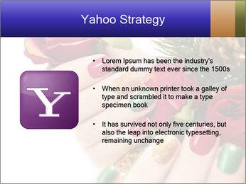 0000083382 PowerPoint Templates - Slide 11