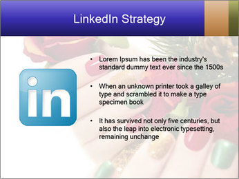 0000083382 PowerPoint Templates - Slide 12