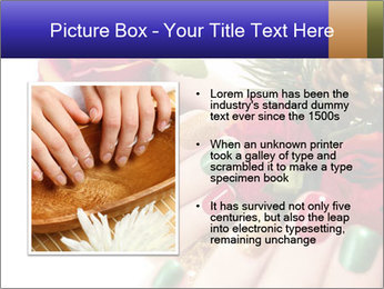 0000083382 PowerPoint Template - Slide 13