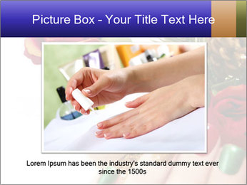 0000083382 PowerPoint Template - Slide 16