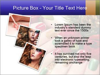 0000083382 PowerPoint Templates - Slide 17