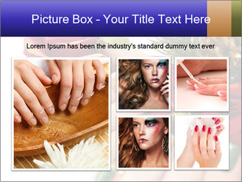 0000083382 PowerPoint Templates - Slide 19