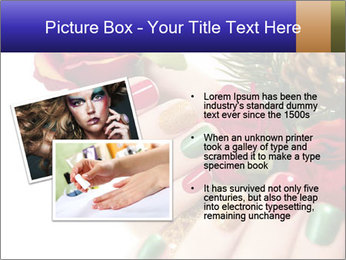 0000083382 PowerPoint Templates - Slide 20