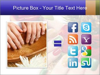 0000083382 PowerPoint Templates - Slide 21