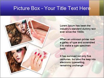 0000083382 PowerPoint Templates - Slide 23