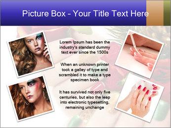 0000083382 PowerPoint Templates - Slide 24