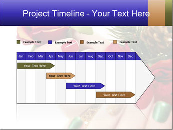 0000083382 PowerPoint Templates - Slide 25